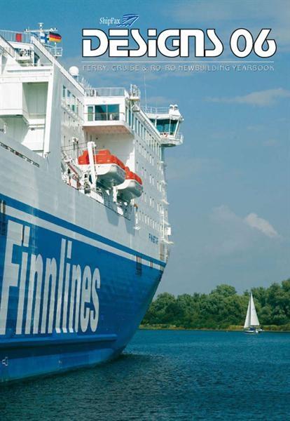 Shippax