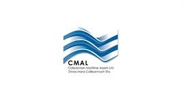 CMAL is one of the partners in the project