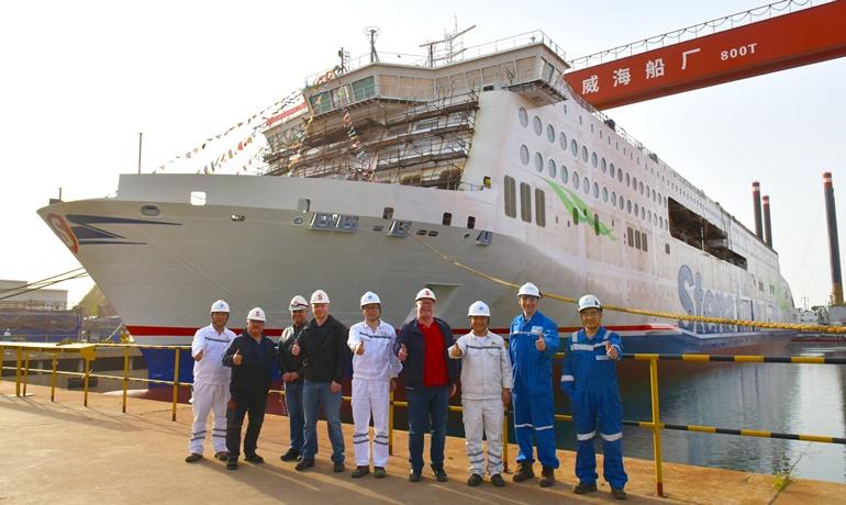 www.shippax.com