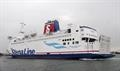 Stena Line might further increase its presence on the southern corridor of the Kattegat © Frank Lose