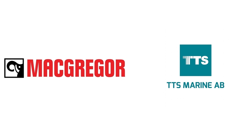 MacGregor acquires marine and offshore business from TTS
