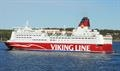 MARIELLA is leaving the Viking Line fleet soon. © Chrisitian Costa